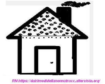 Casa, consigli su idraulica, pittura e falegnameria