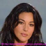 Bellezza: trucchi, segreti e rimedi naturali per il viso