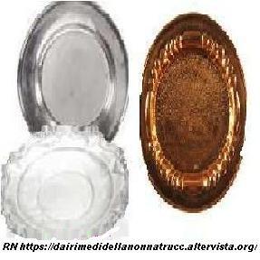 Pulire i metalli in casa con prodotti e rimedi naturali