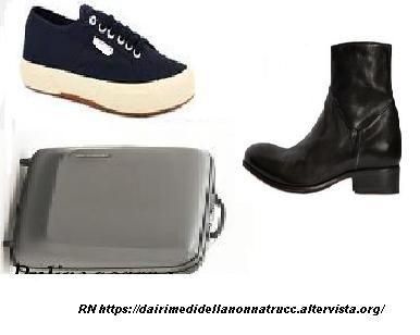 Pulire scarpe, valigie e borse i consigli e i rimedi