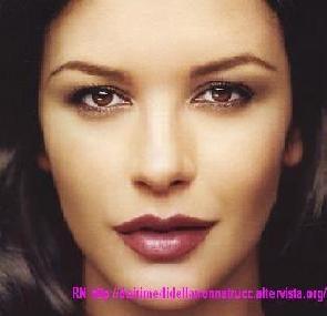 Rimedi di Bellezza o Pillole di bellezza su pelle, trucco, mani, depilazione…