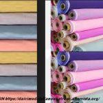 Togliere dai tessuti le macchie difficili, trucchetti e consigli