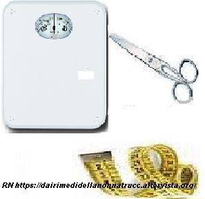 Consigli per dimagrire e perdere peso: trucchi, regole e rimedi naturali