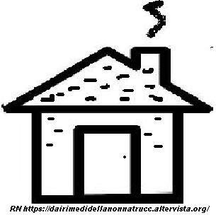 Economia domestica, come risparmiare in casa su luce, gas e acqua