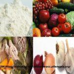 Come utilizzare il bicarbonato di sodio in cucina