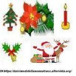 I simboli del Natale tra curiosità e leggende