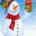 Le tradizioni a San Silvestro e Capodanno tra miti e leggenda