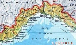 Sagre e feste popolari in Liguria