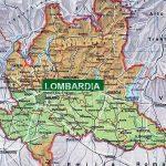 Sagre e feste popolari in Lombardia