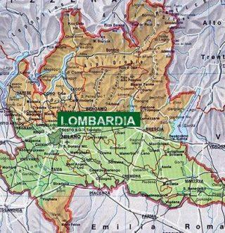 Lombardia sagre e feste popolari