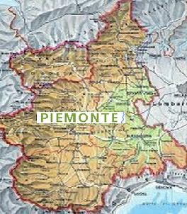 Sagre e feste popolari in Piemonte