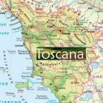 Toscana sagre e feste popolari
