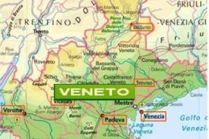 Sagre e feste popolari in Veneto