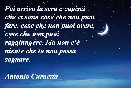 Antonio Curnetta Archivi Dai Rimedi Della Nonna Casa Bellezza
