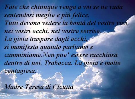 Immagine Frase La Gioia Dai Rimedi Della Nonna Casa Bellezza
