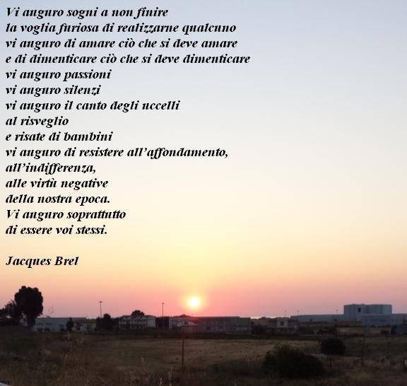 Immagine Vi Auguro