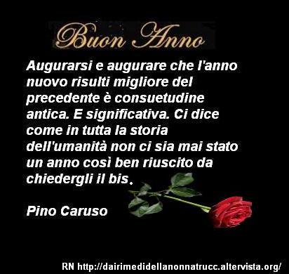 Immagine Frase Buon Anno