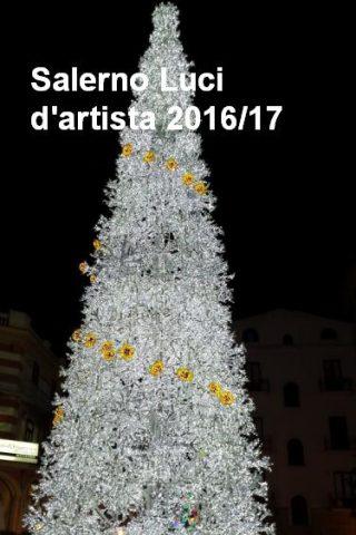 albero-salerno-luci-dartista