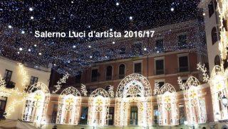 salerno-luci-dartista-2016-17