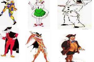 Carnevale origini e curiosità