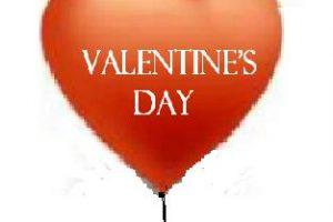 Come festeggiare San Valentino consigli e curiosità