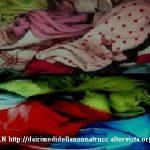 Smacchiare: come rimediare ad un errore di lavaggio