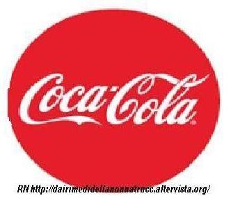 Utilizzo della coca cola in casa, la bevanda più popolare al mondo