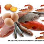 Dieta chetogenica o iperproteica benefici e controindicazioni