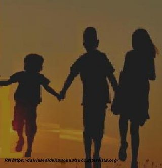 Mamme e Bambini consigli e curiosità