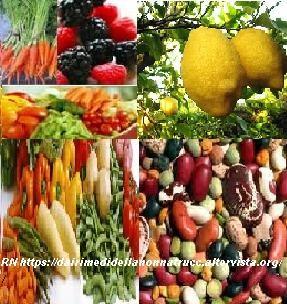 Carenza di vitamine i segnali da non sottovalutare