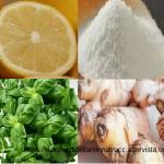 Rimedi naturali contro nausea e vomito