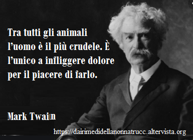 Immagine frase Tra tutti gli animali…