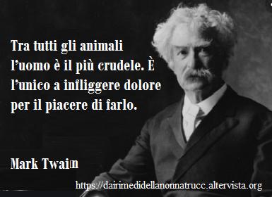 Immagine frase Tra tutti gli animali...